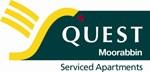 Quest Moorabbin (Melbourne's Sandbelt)