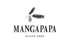 Mangapapa