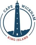 Cape Wickham Lodge