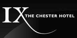 Chester Hotel Aberdeen
