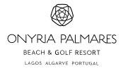 Palmares Beach Hotel