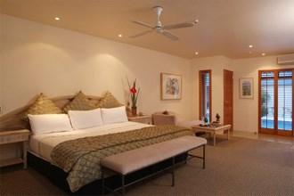 Millennium Hotel and Resort
