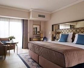 Dona Filipa Resort