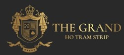 The Grand Ho Tram Strip