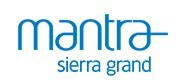 Mantra Sierra Grand, Broadbeach