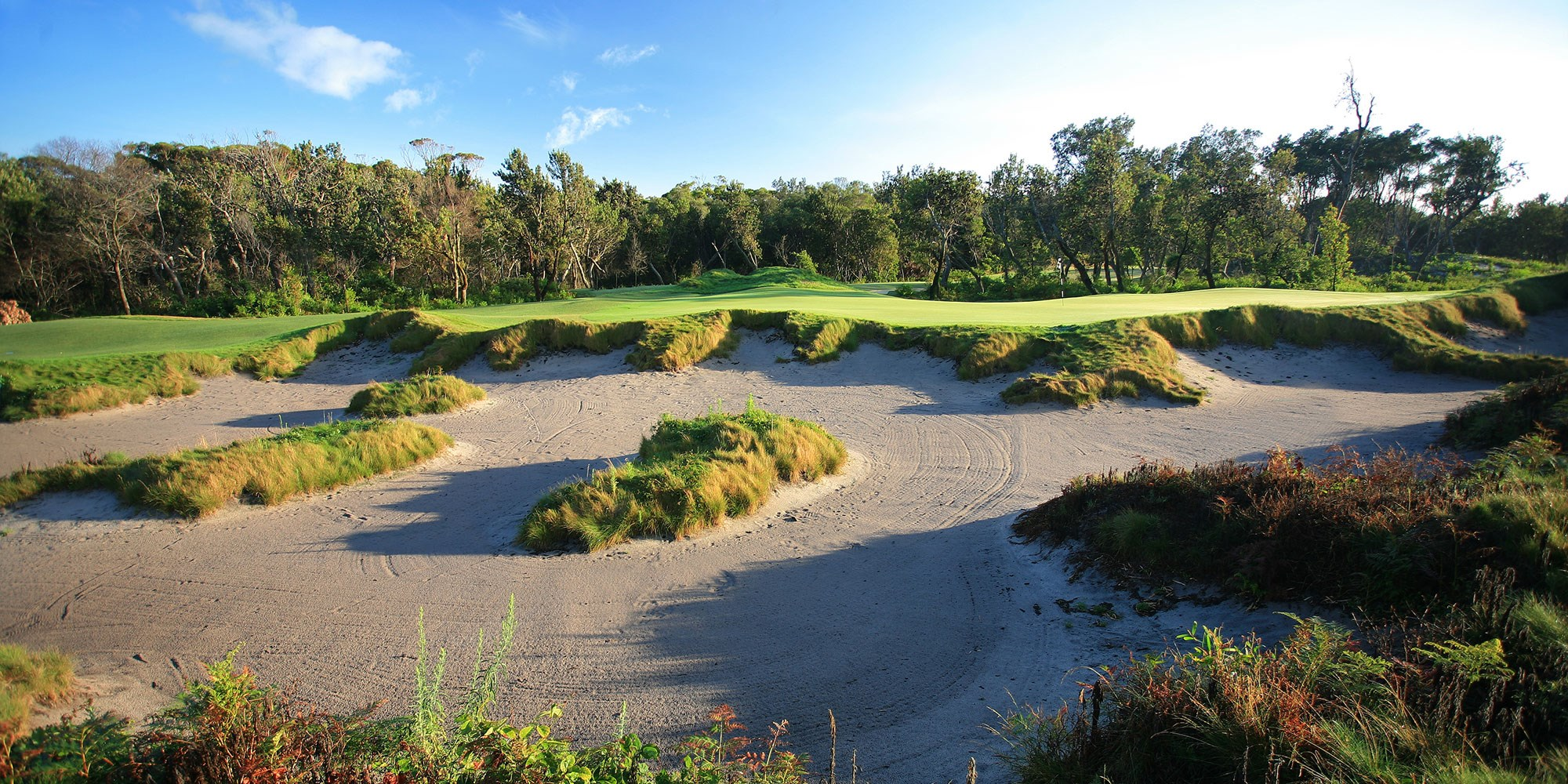 Magenta Shores Golf Holiday | 3 days, 2 nights