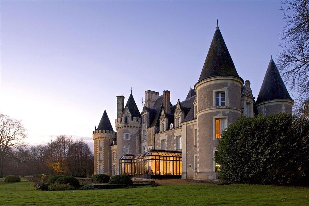 France - Golf & Castles Tour | 7 nights, 5 games
