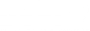 International Association of Golf Tour Operators