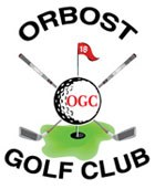 Orbost Golf Club