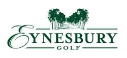 Eynesbury Golf
