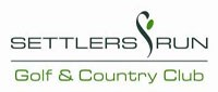 Settlers Run  Golf & Country Club