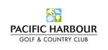 Pacific Harbour Golf & Country Club