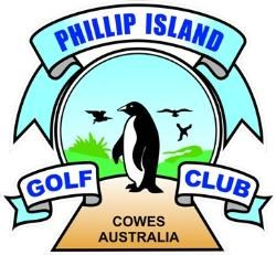 Phillip Island Golf
