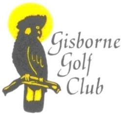 Gisborne Golf Club