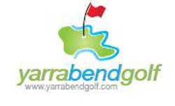 Yarra Bend Golf Club