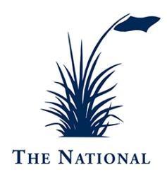 The National Golf Club (Ocean Course)