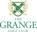 Grange Golf Club (East)
