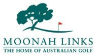 Moonah Links (Legends Course)