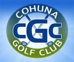 Cohuna Golf Club