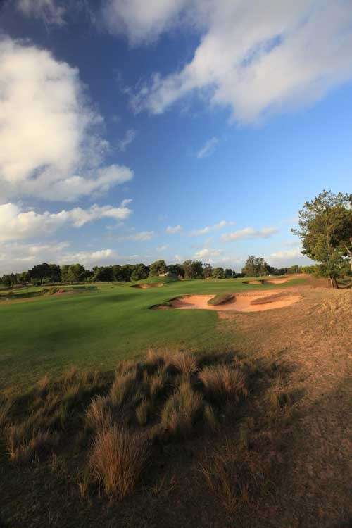 glenelg golf club novar gardens south australia. Black Bedroom Furniture Sets. Home Design Ideas