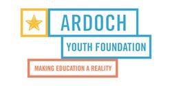 Ardoch Youth Foundation