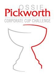 Ossie Pickworth Corporate Golf Challenge