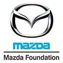 Mazda Foundation
