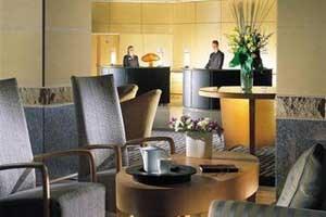 Westin Hotel Sydney