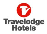 Travelodge Southbank Melbourne Hotel