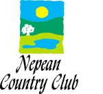 Nepean Country Club